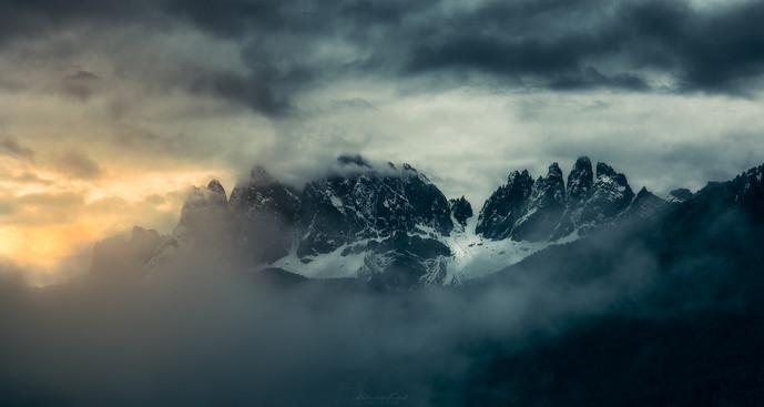 Val-di-Funes-1400.jpg