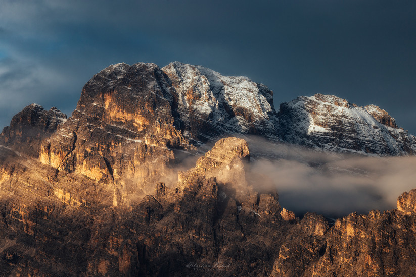Dolomites-Gold-2048.jpg