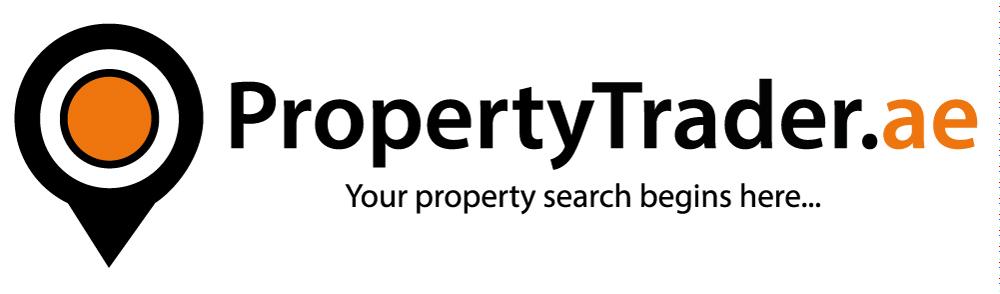 Logo_propertytrader_new