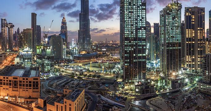 light-stars-cityscape.jpg