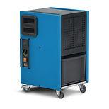 TTK125S-bleu.jpg
