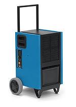TTK355S-bleu.jpg