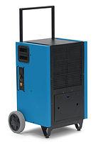 TTK655S-bleu.jpg