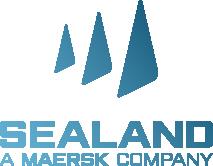 Sealand_Logo_RGB_Colorhdpi-3.png