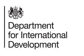 DFID-logo-960x640-620x413.jpg