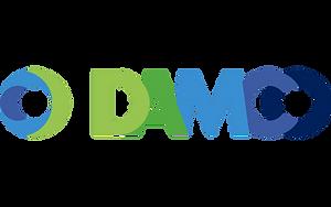 Damco-Logo.png