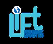 Lift_logo-200x167-e1433721510961.png
