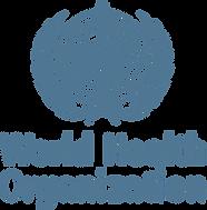 World_Health_Organization_logo_WHO.png