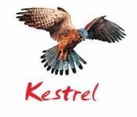 xkestrel-nav-logo.jpg,qv=1572513704.page