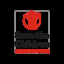 STC_Change_logo_stacked_col_pos_RGB@3x_5