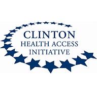 Clinton.png