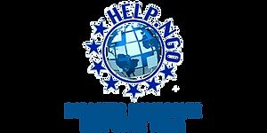 Global-Dirt-logo.png