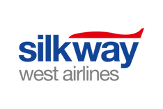 Silk_Way_West_Airlines-Logo.wine.png