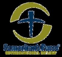 SamaritanPurse-.png
