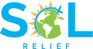 Sol-Relief-Logo-01-480w.png
