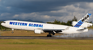 Air+Cargo+Airline+Western+Global+Airline