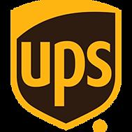 ups_shield_og_square.png