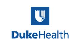 DukeHealth.png
