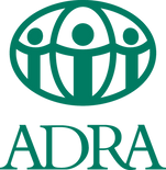 adra-vertical-logo.png