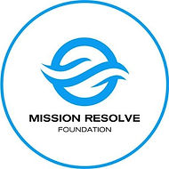 missionresolve.jpg