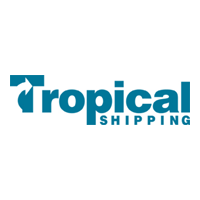 Tropical200.png