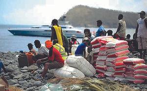 p29-Last-Mile-humanitarian-logistics-on-