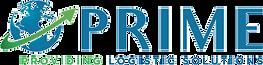 LogoPrimeRetina.png