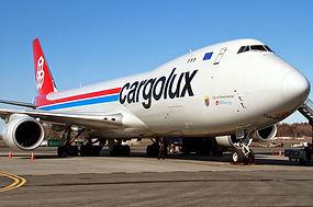 cargolux-grows-market-presence-in-africa