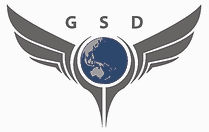 GSD+DART+Logo.jpg