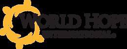 whi-logo.png