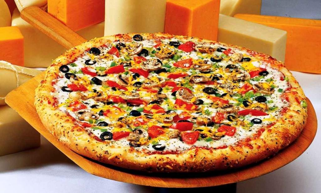 italy-food-1024x616