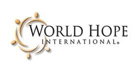 worldhope1.jpg