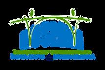 NOSLINA2015_Logo_5a_Blue-e1471134784384.