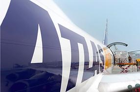 AtlasAir.png