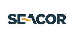 seacor-logo.42cf0c.png