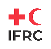 1200px-IFRC_logo_2020.svg.png