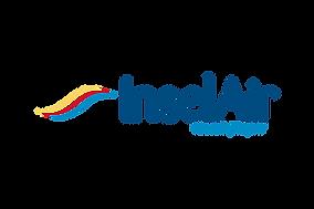 Insel_Air-Logo.wine.png