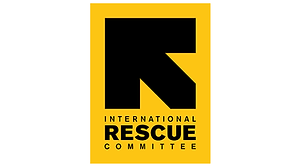 international-rescue-committee-logo-vect