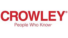 crowley-maritime-corporation-vector-logo