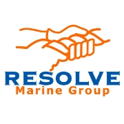 resolve-marine-group-squarelogo-14467299