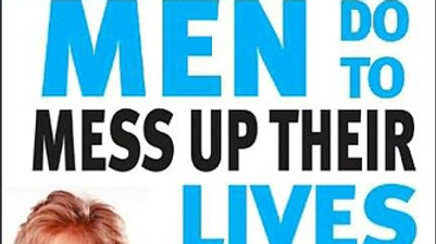 PDF - !0 Stupid Things Men Do to Mess up Their Lives