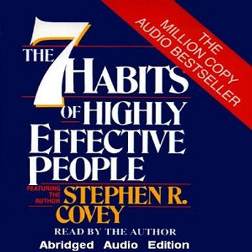 007 Habits Of Highly Effective People.jpg