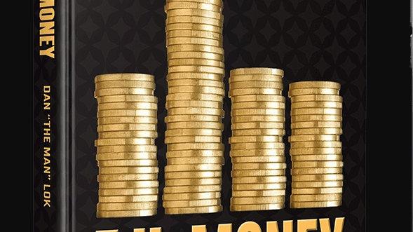 F.U Money - By Dan Lok