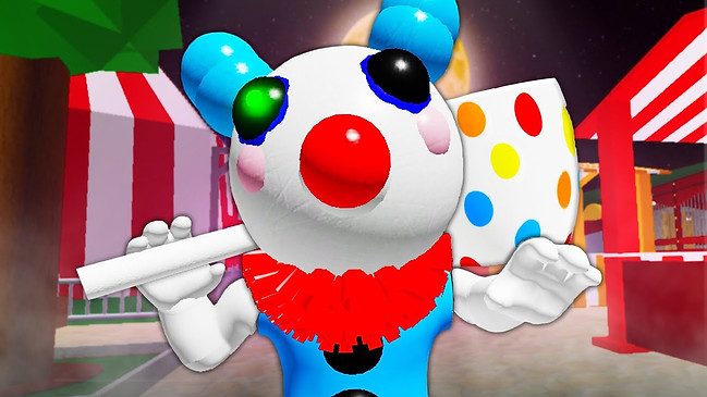 The ultimate infected CLOWNY.jpg
