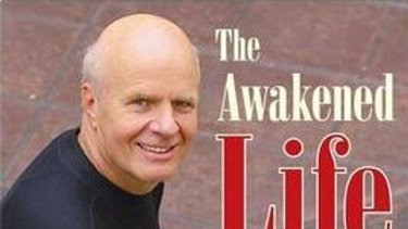 (Audiobook) The Awakened Life By Dr. Wayne Dyer