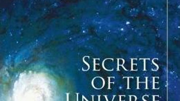(Audiobook)Secret of The Universe by Dr. Wayne Dyer