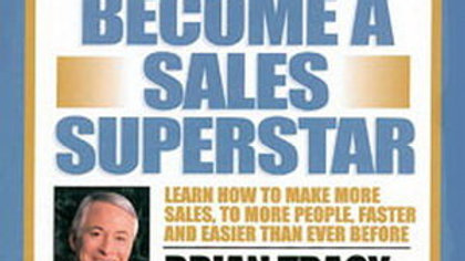 21 Great Ways To Become A Sales Superstar