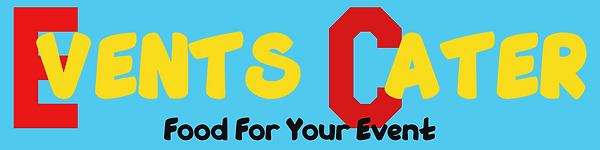 Eventscater hader (2).png
