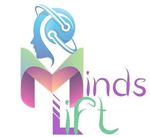 mindslift-logo2_edited_edited.jpg