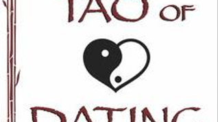 (eBook) The Tao OF Dating By Alex Benzer